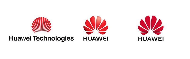 Huawei_Logo_History