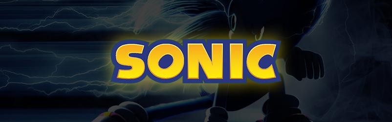 Sonic_the_Hedgehog_Logo