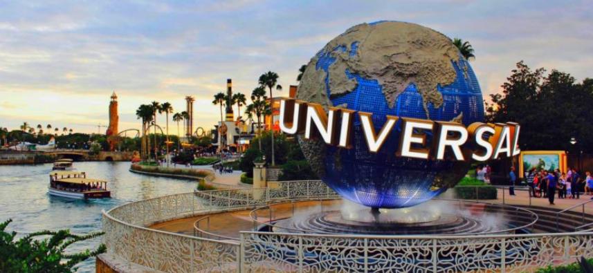 Universal_Studio