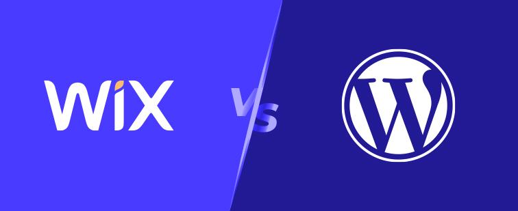 Wix_vs_WordPress