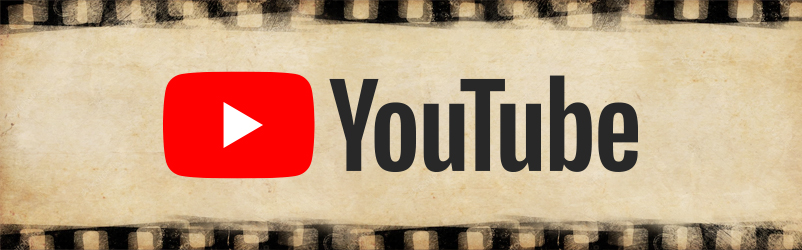 YouTube_Logo3