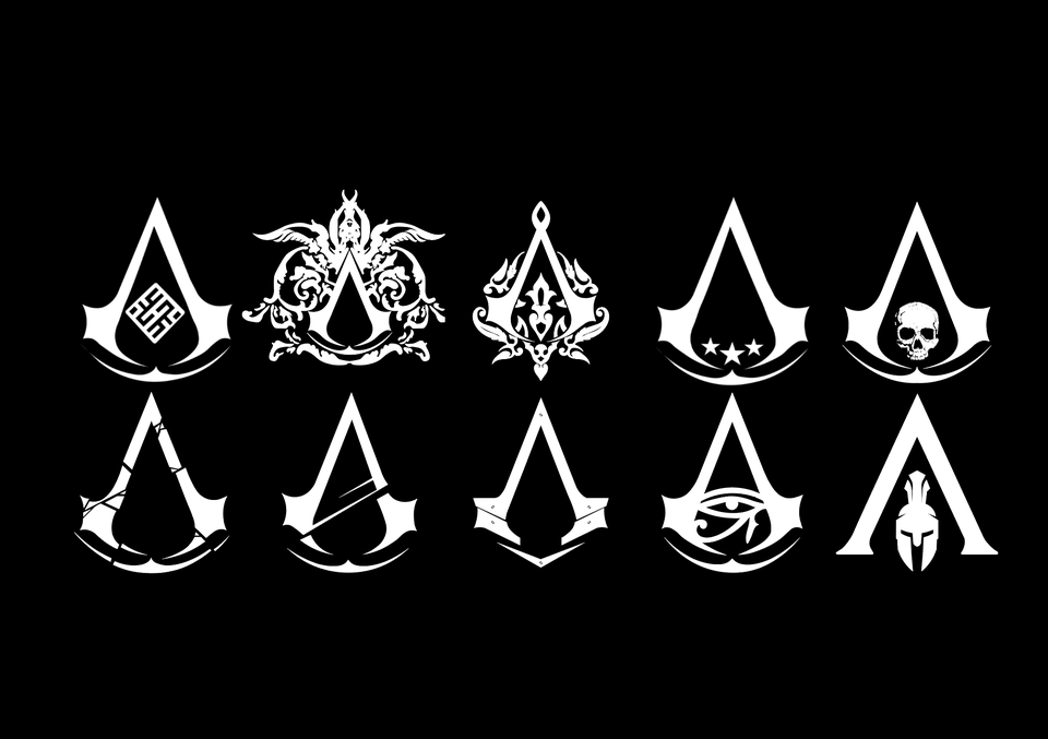 What Each Insignia Signifies