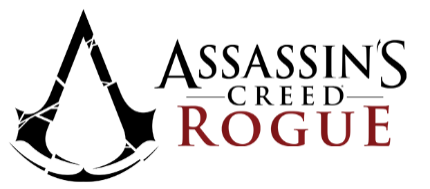 Assassin Creed Unity insignia