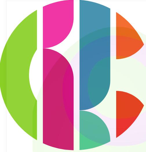CBBC Logo History 2016 to Present